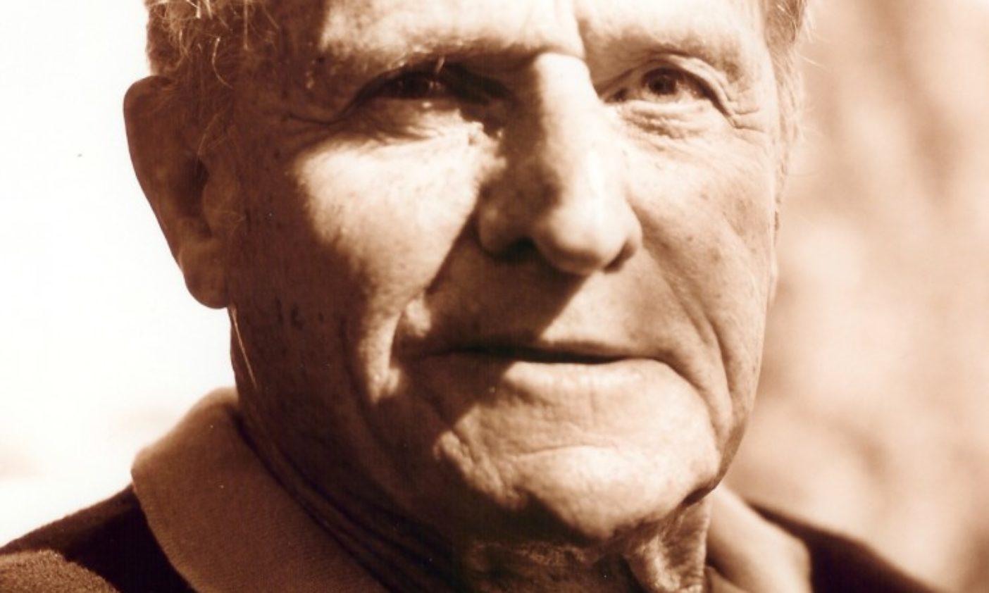 Arthur Lydiard's 100th Birthday