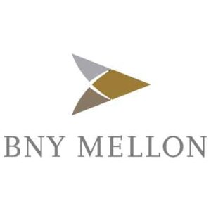 RUN CLUB – BANK OF NY MELLON – Monthly Subscription