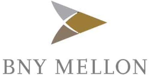 bank-of-ny-mellon_416x416