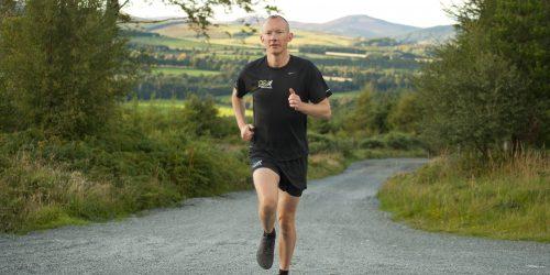 Running Rene 4