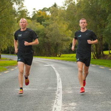 Running-Rene+Jason-4