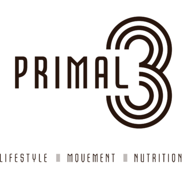 P3_logo_versions_Print version